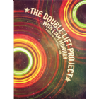 The Double Lift Project by Big Blind Media DVD